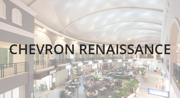 Cevron Renaissance Case Study