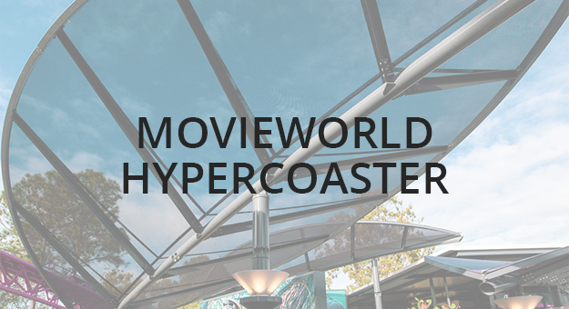 Moviewwordl DC Rivals Hypercoaster Case Study