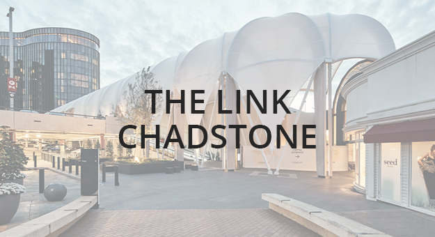Public Shade Structures - The link