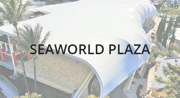 Seaworld Plaza Case Study