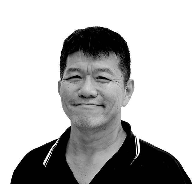 Yoshitaka-inuzuka-profile-image